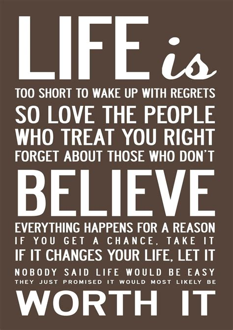 Insperational Quotes Most Inspirational Quotes About Quotesgram