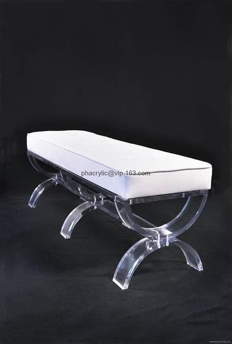 cupola plexiglass acrylic dome acrylic plexiglass dome hong kong
