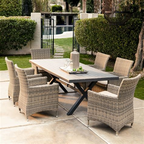 big lots outdoor dining patio furniture clearance awesome