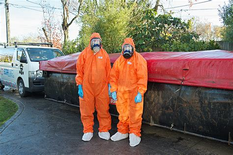 services southern cross asbestos removal