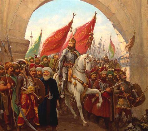 fatih sultan mehmet wallpaper  mustafasavul