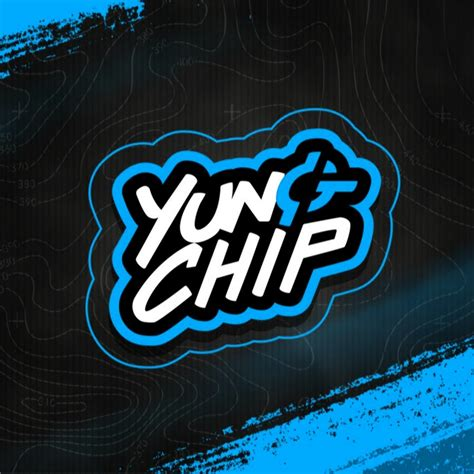yung chip youtube