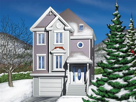 what style house do i style house plan 3 beds 1 50 baths 1927 sq ft