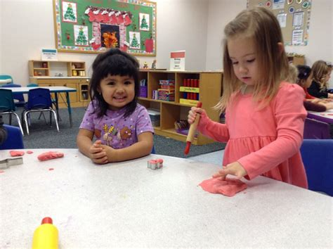 photo gallery discovery isle preschool carlsbad ca 119 | 1056 1