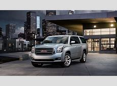 2020 GMC Yukon Release Date, Price, Safety, Features