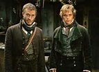 """""""The Brothers Grimm"""" Movie Review"""