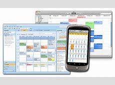 Qual'è la migliore applicazione Calendario per Android?
