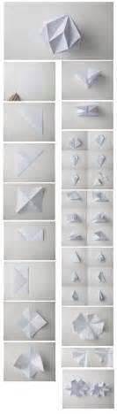 home design diamonds diy paper diamonds amazing house design