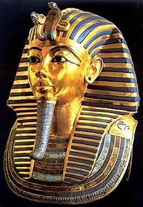 Egypt: Golden Egypt  Egyptian