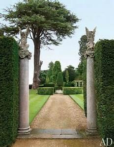 broderie de buis jardin a la francaise jardins With exceptional jardin a la francaise photo 4 jardin design