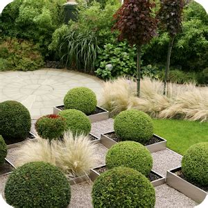Garden Decoration Application by Garden Design Ideas Android Apps On Play