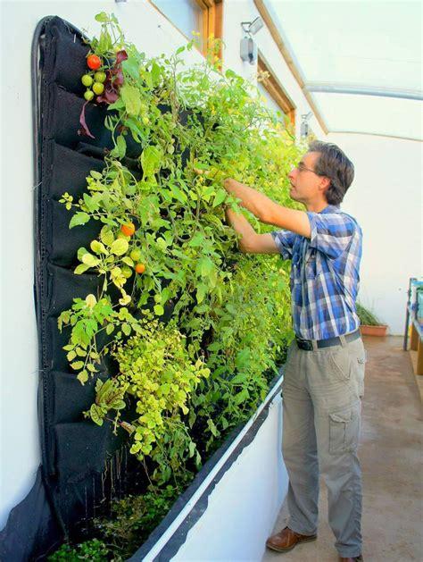 vertical vegetable garden design vertical vegetable garden design ideas decor references