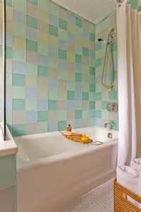 wall ideas for bathrooms colorful tile bathroom decorating ideas for walls home improvement