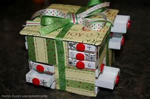 Matchbox Advent Calendars At Home with Kim Vallee