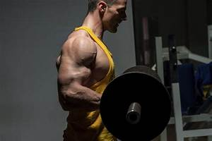 Get Ripped With Supersets  U0026 Giant Sets