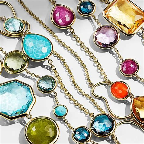 Let jewelry be your creative outlet! #fashion #jewelry # ...