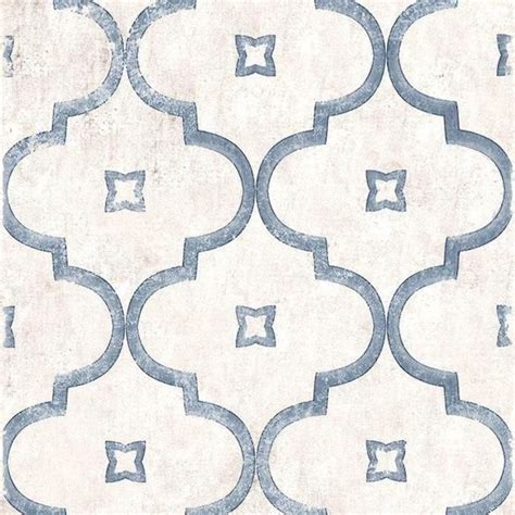 what different types of tiles are there porcelain