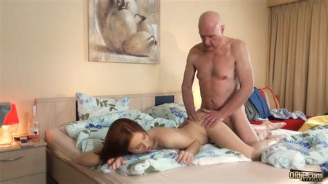 Old Young Deep Pussy Fucking Porn • Oldje