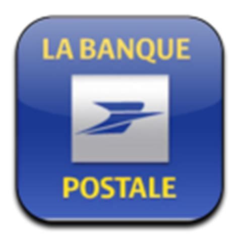 coffre fort banque postale ic 244 nes png banque page 2 png factory