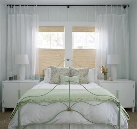 shabby chic window blinds atlanta bamboo pillow reviews bedroom shabby chic style with traditional l table ls