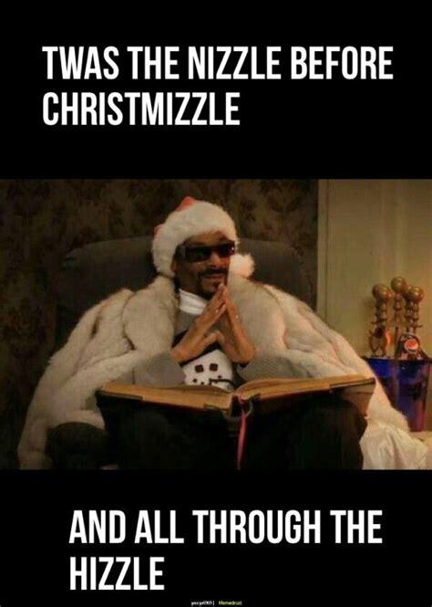 Snoop Dog Meme - 458 best images about memes on pinterest joe biden spongebob memes and lol pics