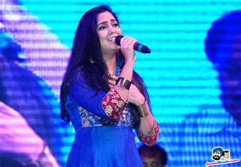 A Musical Tribute To Rd Burman -- Harshdeep Kaur Picture
