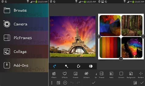 adobe photoshop cs tutorials  beginners professional