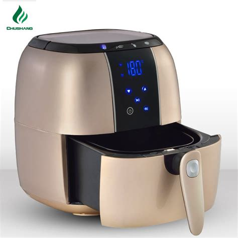 fryer deep air oil fat electric cooking selling
