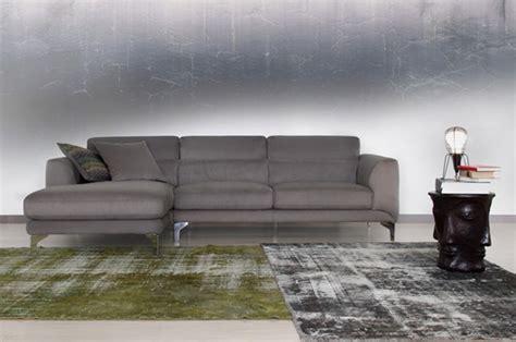 canape calia sofa alan by calia italia mobiliario furniture