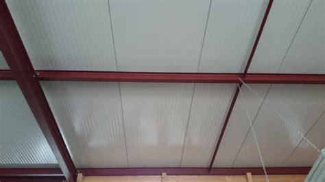 faire un faux plafond en placo panneaux sandwich en acier et faux plafond en placo 6 messages