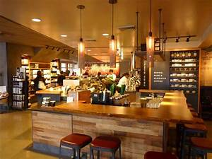 best-socially-designed-coffee-shops-in-seattle-with-wood