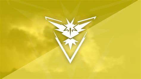 pokemon go zapdos moves instinct team hd wallpapers yellow background guide attacks