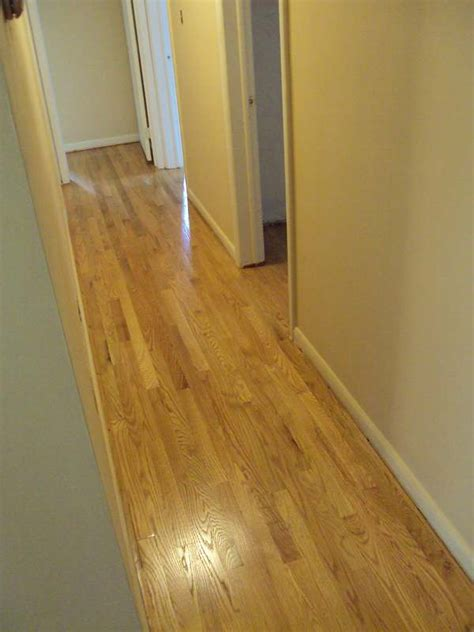 floor restore floor medic hard wood floor repair and restoration gallery in baltimore md