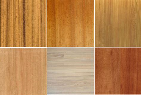 type of wood floor what kind of wood floor matches with doors and wardrobe in wenge color