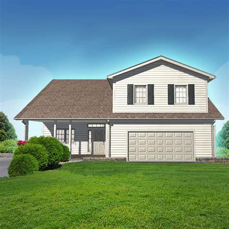 house designer fix flip  mod apk money apkfrmod
