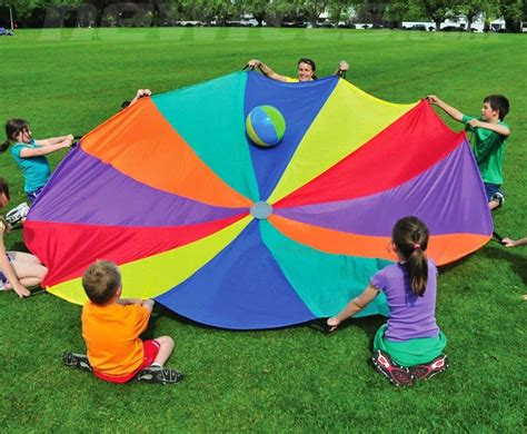field day ideas and activities by create abilities 804 | 18b0108a88d130e665bec9ddb1274a59