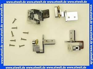 Hüppe Duschabtrennung Ersatzteile : 054904 h ppe ersatzteilset zu duschabtrennung jette ~ Watch28wear.com Haus und Dekorationen