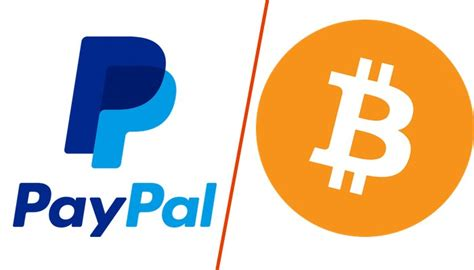 Although the news that paypal enabling crypto payments has been widely viewed as bullish for the industry, there has been some criticism over its restrictive policies. Bitcoin May Empower PayPal, Rather Than Posing a Threat - Latest Crypto News