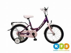 18 Zoll Fahrrad Mädchen : m dchen fahrrad balou 18 zoll ab 5 jahre einrohr rahmen ~ Kayakingforconservation.com Haus und Dekorationen
