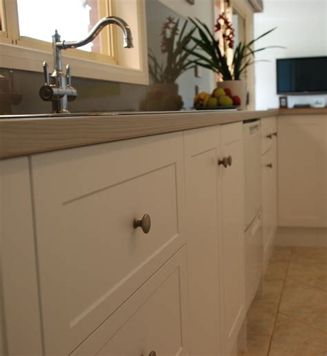 country kitchen new new kitchen designs builds by country kitchens gawler 6105