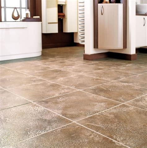 karndean flooring surefit carpets leeds