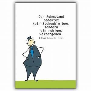Sprüche Zur Hauseinweihung : search results for witzige bilder zum ruhestand ~ Lizthompson.info Haus und Dekorationen