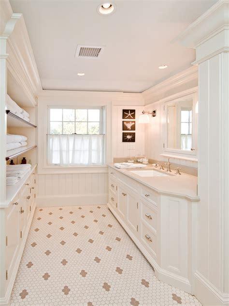 rustic bathroom design ideas renovations