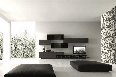 minimalist home designs   trend  living room interiors