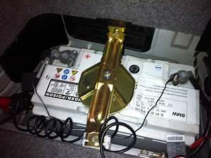 Batterie Bmw 320d : probl me de courant bmw m3 e46 manuel 6 vitesses electronique m passion ~ Gottalentnigeria.com Avis de Voitures