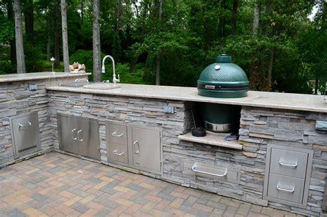 outdoor kitchen island with sink diy outdoor kitchen kits kitchen decor design ideas