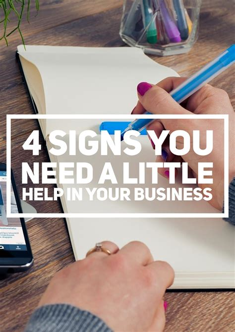 Entrepreneurs And Responsibilities 4 Signs You May Need A. Lizard Signs. Easter Signs Of Stroke. White On White Signs. Glad Pc Signs Of Stroke. Aquarius Moon Signs Of Stroke. Observation Signs. Repair Signs. Palsy Infographic Signs