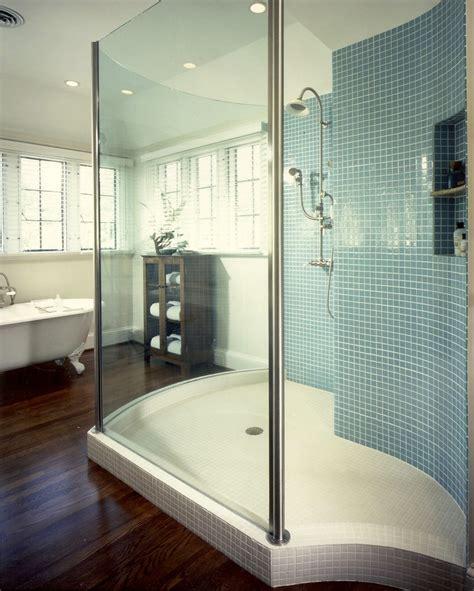 Popular Bathroom : Bathroom wall tile installation cost