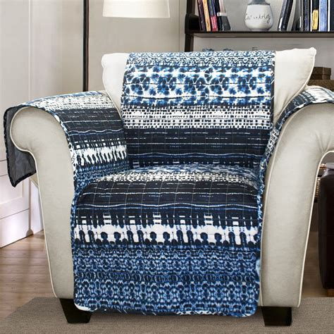 upc 848742028605 lush decor lambert tie dye chair