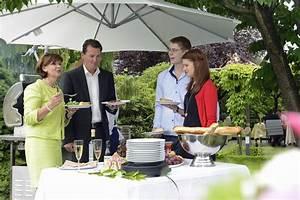 Meister Lampe Köln : lecker l fter mag ~ Eleganceandgraceweddings.com Haus und Dekorationen